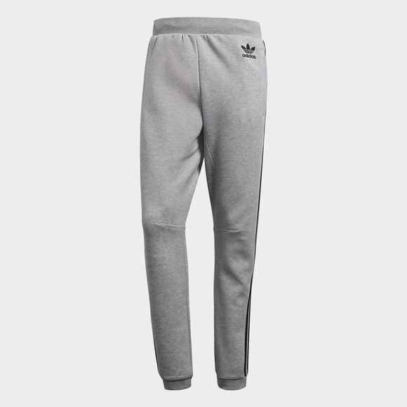 finest selection 9499e f260c MEN ORIGINALS CURATED PANTS NWT CW2530 N3. Boutique. adidas